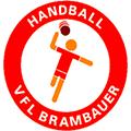 VfL Brambauer 1925 e.V